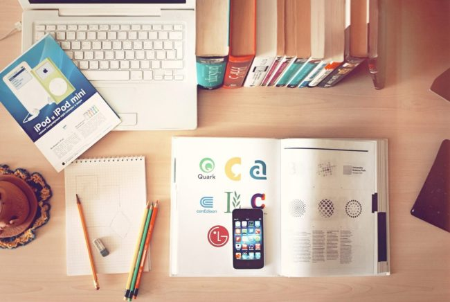 Digital Marketing and Lead Generation Certification for High School Students-Maximum Potential
