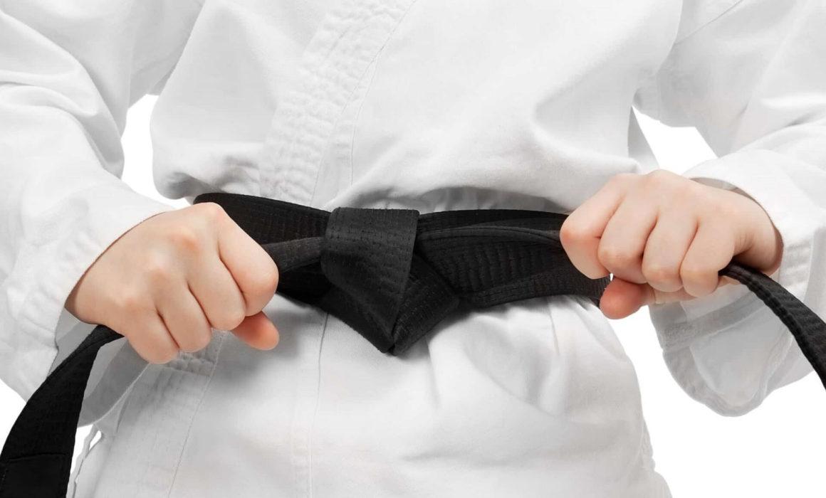 Lean Six Sigma Black Belt Certification-Maximum Potential