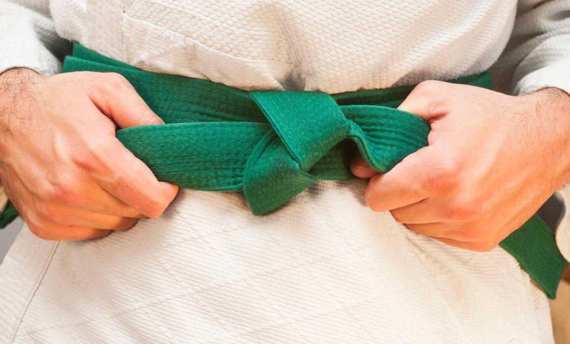 Lean Six Sigma Green Belt Certification-Maximum Potential