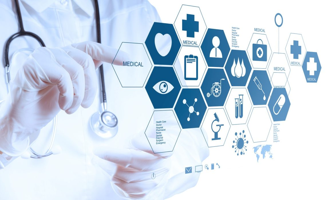 What is Healthcare Process Improvement Consulting-Maximum Potential