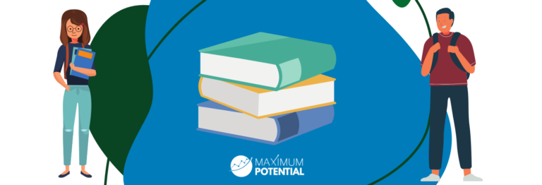 Lean Six Sigma for School Districts-Maximum Potential